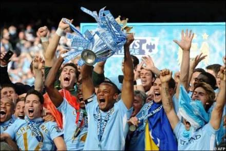 Diambil dari http://sports.in.msn.com/football/article.aspx?cp-documentid=250015721