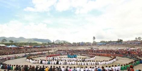 Dari http://pemerintah.atjehpost.com/read/2013/01/26/37020/36/13/Agar-Didong-Juga-Mendunia