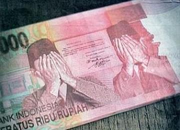 Keuangan Campur Sari