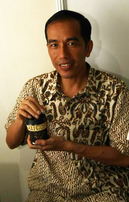 Jokowi2